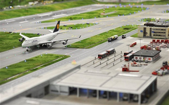 miniature-airport15