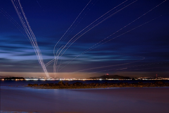 long-exposure-airplane1