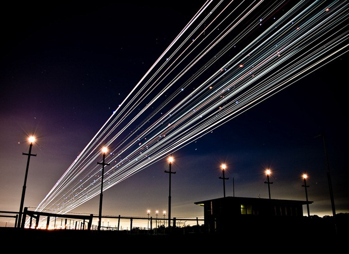 long-exposure-airplane10