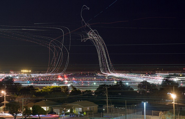 long-exposure-airplane15