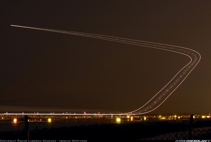 long-exposure-airplane4