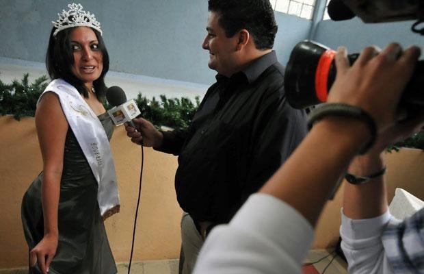 guatemala-prison-contest1