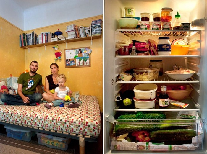 in-your-fridge2