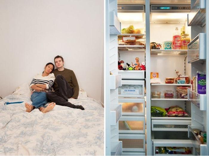 in-your-fridge3