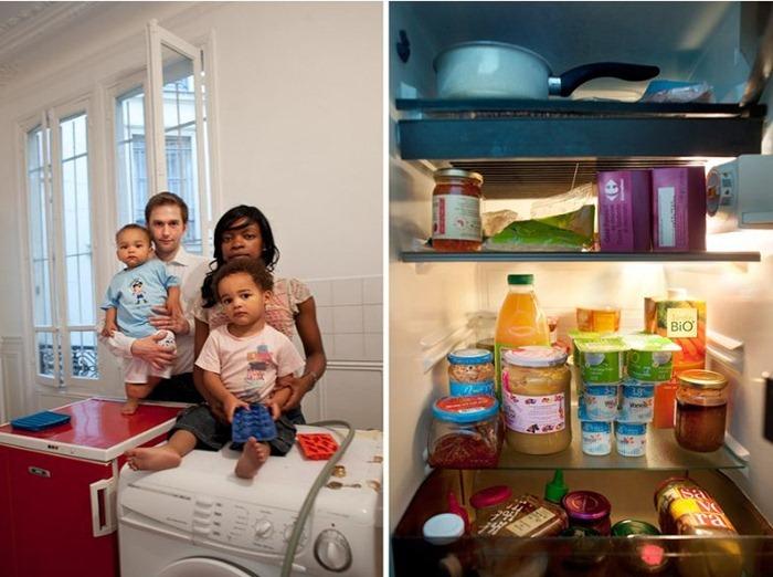 in-your-fridge13