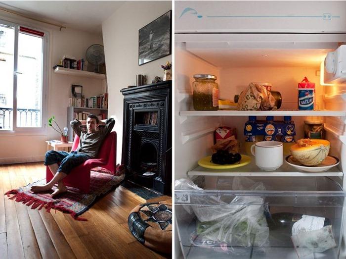 in-your-fridge14