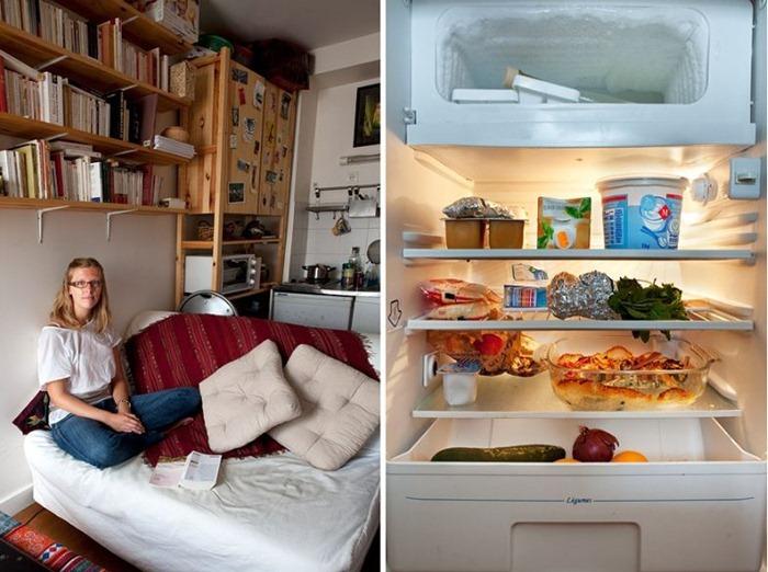 in-your-fridge5