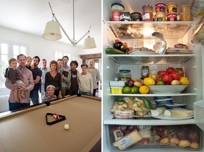in-your-fridge7