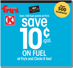i have been waiting months for this program to start starting may 23rd you will be able to use your frys fuel rewards at circle k - Www Circlek Com Rewards Card Registration