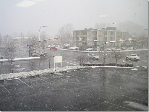 February 2011 060