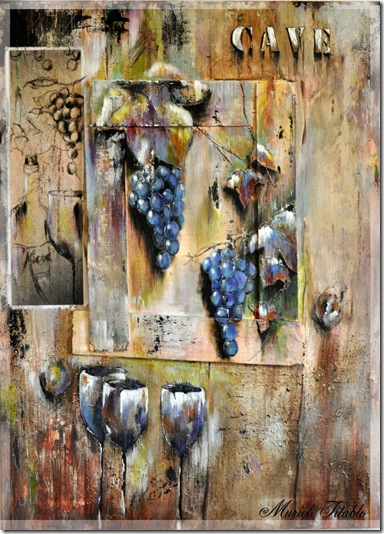 Carte Raisins 2010 copie