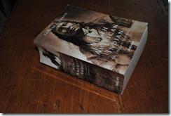 books part deux 043