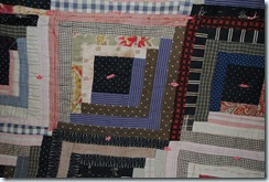 quilt and bits 043