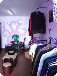 loja tentaculos2