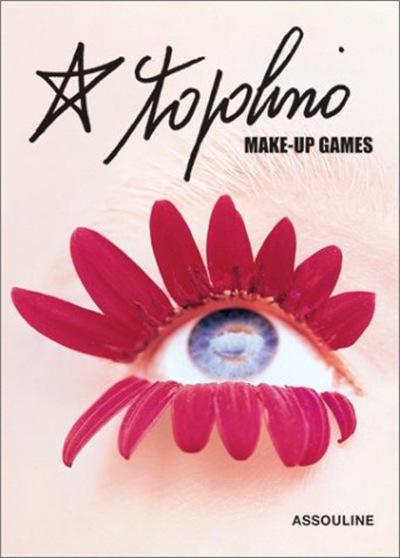 topolino_book