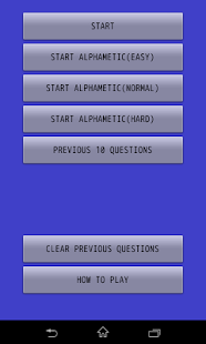 PetitCalc - screenshot