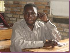 Nyanza-Orientation 022