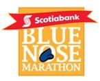 Scotiabank BlueNose Marathon