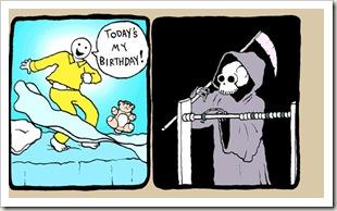 birthd2
