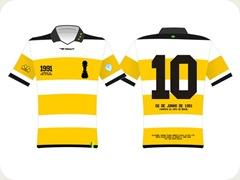 camisa tigre[3]