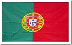 Bandeira de Portugal33