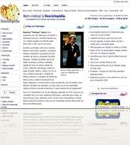 Desciclopédia