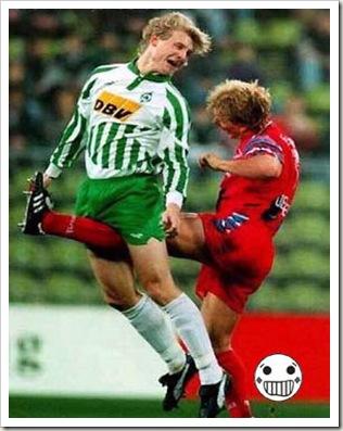 futebol-8415