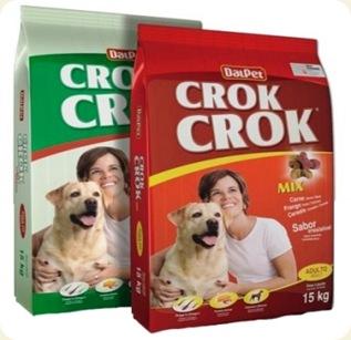 crok_crok_vegetais_e_386