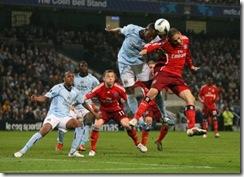 3471585292-soccer-uefa-cup-quarter-final-second-leg-manchester-city-v