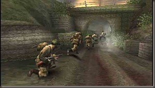 Call-Of-Duty-Roads-To-Victory-04