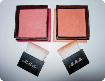 me me me blush me rouge and coral 3