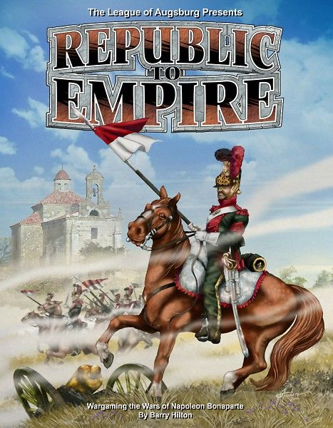 Napoleonic Wargaming Rules Napoleonic Wargaming Rules