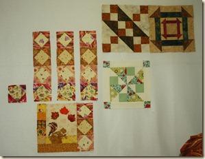 design wall 1-31-11