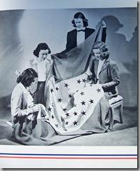 libbey stars