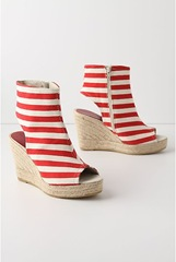 anthropologie_wedges