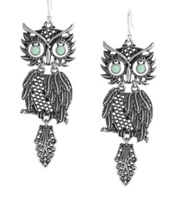 owl_lucky-brand