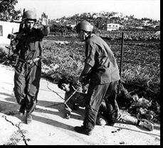 intifada6