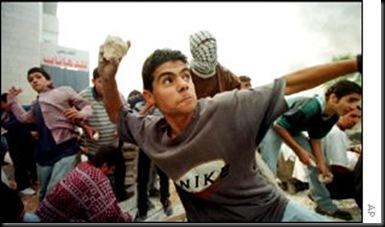 _1293915_intifada300