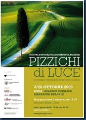Costo Mostra Fotografica Cartier Bresson Villa Reale Monza