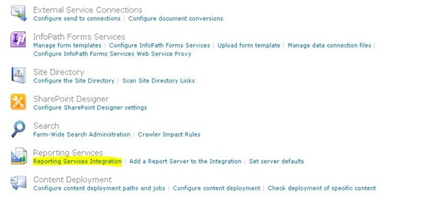 4_Reporting_Services_Integration