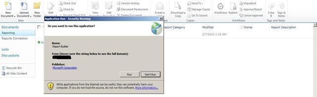 8_Download_ActiveX_Reporter_Builder