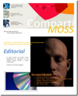 CompartiMOSS_03