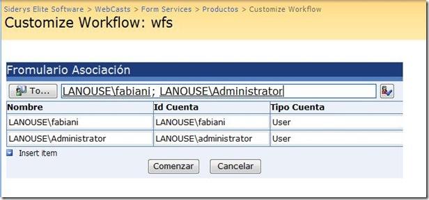 1_Formulario_Asociacion