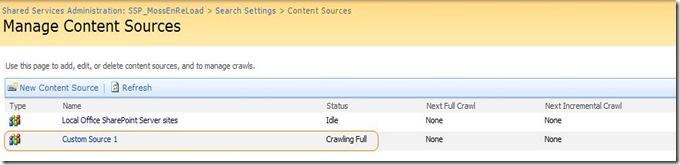 6_Custom_Content_Soruce_Created