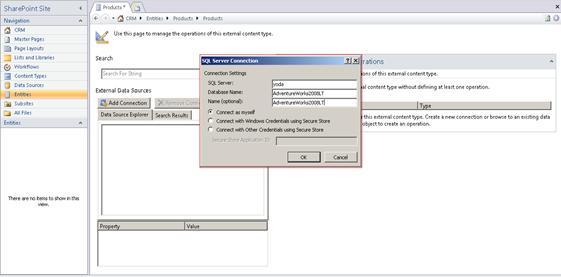 4_Configuring_SqlServer