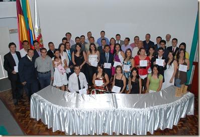 Foto_CertificacionEmprendedores_Sena_21_Dic_2010