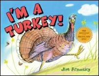 arnosky turkey