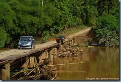 jambatan1