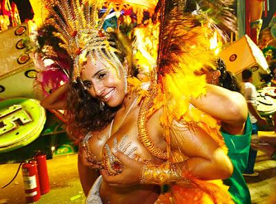 Vidos Porno de Carnaval Pornhubcom