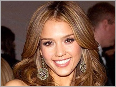 sexy jessica alba, hot actress, sexy actress